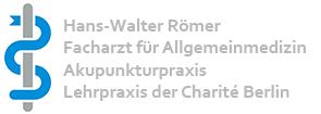 Hans-W. Römer