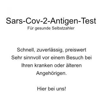 sars-cov-2-antigen-test-rpaxis-roemer